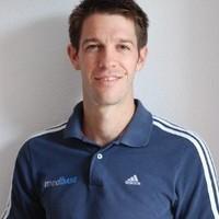 Sebastian Cormier