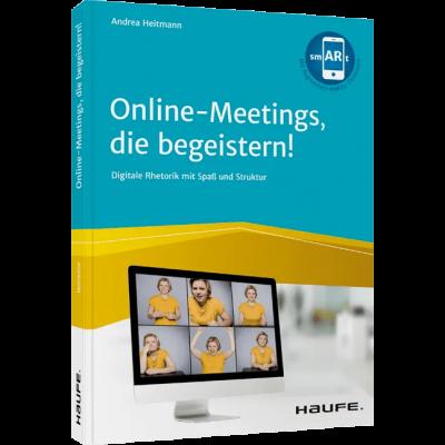 Haufe-online-meetings-die-begeistern