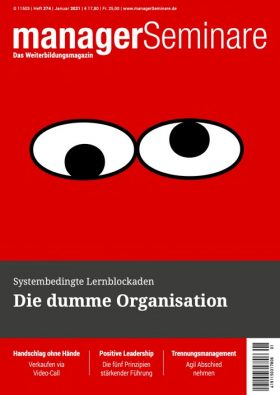 Titel_managerSeminare274